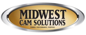 Midwest CAM Solutions: Authorized GibbsCAM Reseller for the Midwest