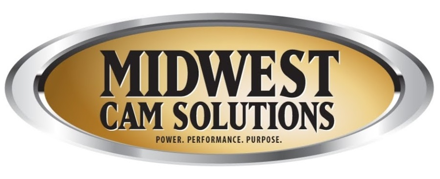 Midwest CAM Solutions